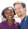 Scott and Mo Hanselman's avatar