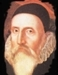 Janusz Buda's avatar