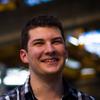 Alexandre Berthaud's avatar