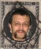 Didier Lebouc's avatar