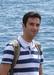 Mhd Zaher Ghaibeh