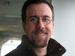 Jeff Carlson's avatar
