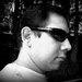 Douglas Lira's avatar