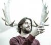 Jerome Gravel-Niquet's avatar
