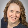 Lorna Mitchell's avatar