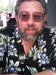 Michael E. Cohen's avatar