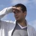 Raymond Idema's avatar