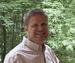 Russ White's avatar