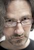 Steve Lawson's avatar