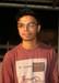 Harish Toshniwal