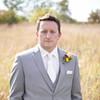 Kristopher Wilson's avatar