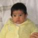 Luis Cordova's avatar