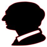 Sven guckes.silhouette.200x200