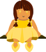 Nydia Robles's avatar