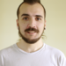 Antonio Torres's avatar