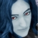 Amanda Gibbs's avatar