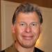 Ben Linders's avatar