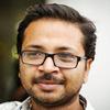 Piyas De's avatar