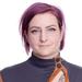 Lena Pejgan Wiberg