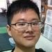 Bruce Li's avatar