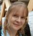 Valérie Taesch's avatar