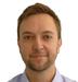 Michael Romer's avatar