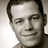 Manuel Kiessling's avatar