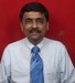 Rajeev Athavale's avatar