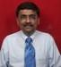 Rajeev Athavale