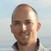 Doug Wright's avatar