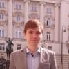 Cris Mihalache's avatar