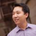 Roger D. Peng's avatar