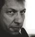 Michael Seeger's avatar