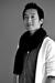 Jin Lee's avatar