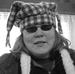 Jayme T Hunt's avatar