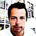 Pedro Teixeira's avatar