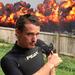 Nick Sutterer's avatar