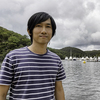 Yan Kurniawan's avatar