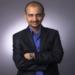 Santosh Deshmukh's avatar