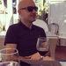 Jorge Aznar's avatar