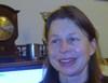 Carol Miers's avatar