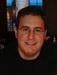 Jonathan Hassell's avatar