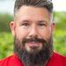 Andrew Siemer's avatar
