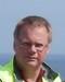 Dave Warnock