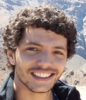 Glauber Ramos's avatar