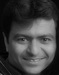 Tushar Somaiya's avatar