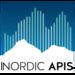Nordic APIs's avatar