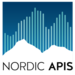 Nordic APIs