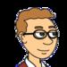 Brian Caffo's avatar