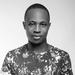Christian Nwamba's avatar